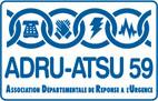 adru-atsu-59-2.jpg