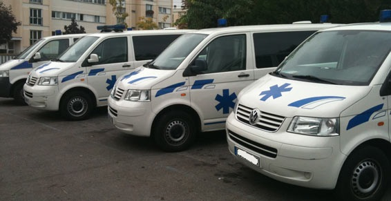 contact-ambulances-lille-vw.jpg
