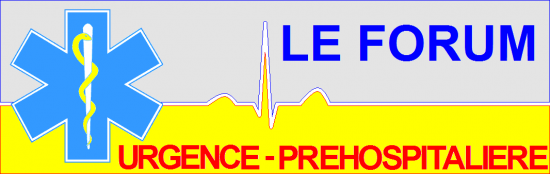 forum-contact-ambulances-lille-3.png
