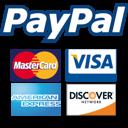 Payer vos factures par CB Paypal sans frais